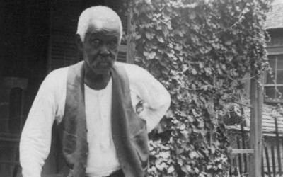 Fred Dibble and Rheda Beehler travelled to various parts of Texas to interview former slaves as part of the Federal Writer' Project of the Works Progress Administration. This narrative captures the story of Felix Haywood of San Antonio, Texas who recalls his time as a slave and the freedom that came with the end of the war.