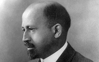 In this excerpted and recorded autobiographical interview, civil rights leader W.E.B. Du Bois related the experience that turned him into an activist, his criticism of Booker T. Washington, and the beginning of his association with the National Association for the Advancement of Colored People (NAACP).