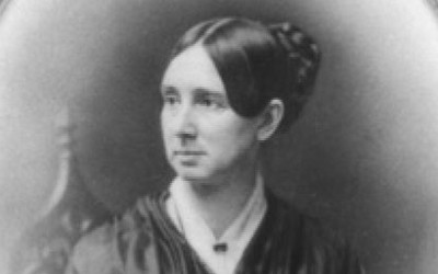 Dorthea Dix toured prisons and asylums and then reported the deplorable conditions she observed to the Massachusetts legislature in 1843 calling for reform.